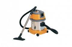 重庆保洁公司浅谈:吸尘器的正确使用方法