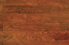 重庆保洁公司浅谈:地板的种类与特点